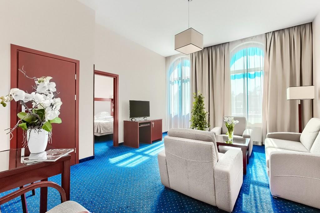 apartament2018_1